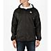 Men's Puma Archive Windbreaker Jacket Product Image