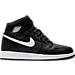 Boys' Grade School Air Jordan Retro 1 High OG Casual Shoes Product Image