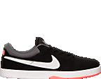 Men's Nike Eric Koston SE Casual Shoes