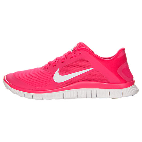 Store Product Women S Nike Free 4 0 V3 Running Shoes Productid 3dprod719959 Nike Free 4.0 V3 Women