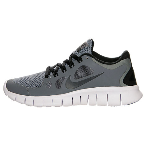 foot locker nike free run nike air max bw nouvelle collection. Black Bedroom Furniture Sets. Home Design Ideas