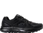 Men's Skechers Flex Advantage Training Shoes
