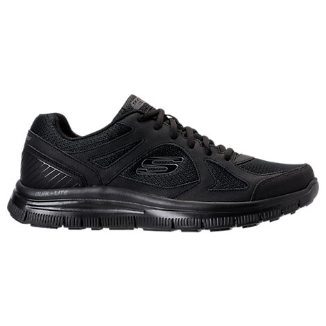 Men's Skechers Flex Advantage Training Shoes