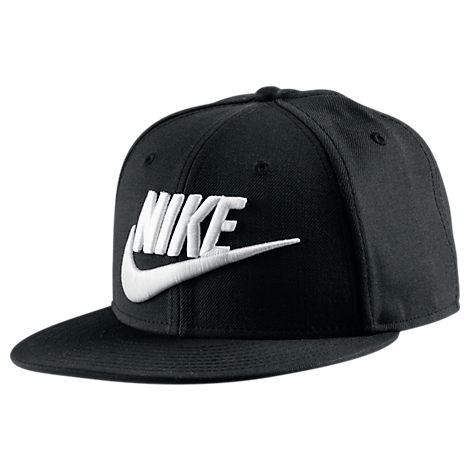 Nike True Graphic Futura Hat
