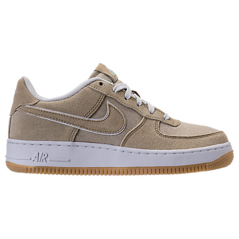 Finish Line Nike Air Force 1 5adc403a9