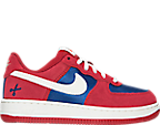 Boys' Preschool Nike Air Force 1 Casual Shoes