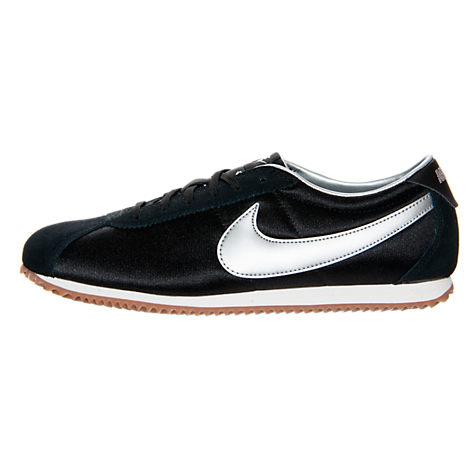 Nike Cortez Lite Black