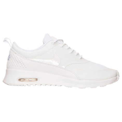 Women's Nike Air Max Thea Casual Shoes
