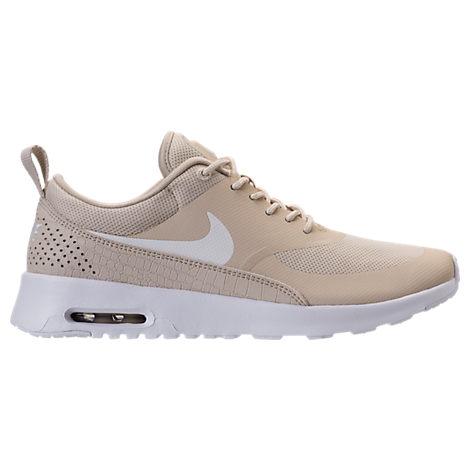 Women's Nike Air Max Thea Casual Shoes