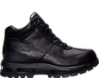 Men's Nike ACG Air Max Goadome 2013 Boots