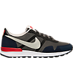 Men's Nike Air Pegasus 83/30 Casual Shoes