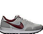 Men's Nike Air Pegasus 83/30 Casual Shoes