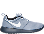 Boys' Preschool Nike Roshe One Casual Shoes