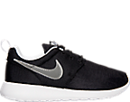 Kids' Grade School Nike Roshe One Casual Shoes