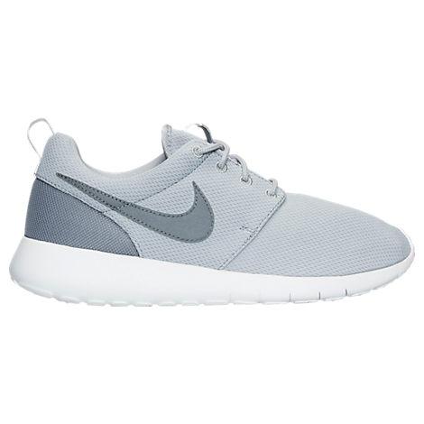 b263e7d7bebd Nike Boys  Grade School Roshe One Casual Shoes
