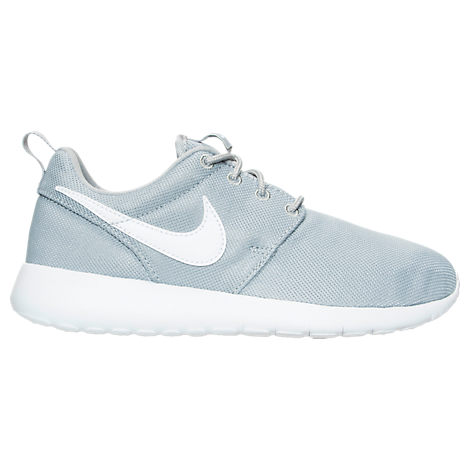 d179168930d1d9 Clearance Nike roshe one knit jacquard woman July