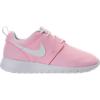 color variant Prism Pink/White/Safety Orange