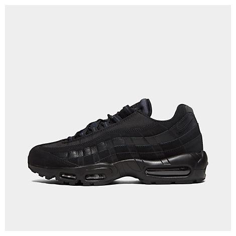 Men's Nike Air Max 95 Running Shoes