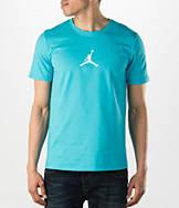 Men's Jordan 23/7 T-Shirt