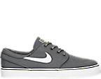 Men's Nike Zoom Stefan Janoski Canvas Casual Shoes