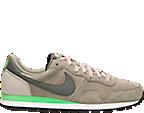Men's Nike Air Pegasus '83 LTR Running Shoes