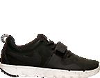 Men's Nike Trainerendor Casual Shoes