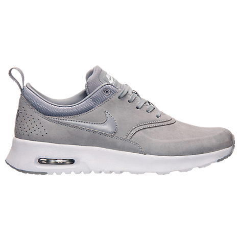 cheap for discount a7302 6a586 women s nike air max thea premium running shoes