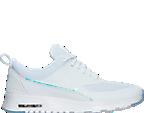 Women's Nike Air Max Thea Premium Running Shoes