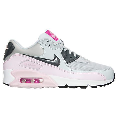 Women's Nike Air Max 90 Essential Running Shoes