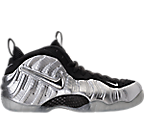 Men's Nike Air Foamposite Pro Premium LE Basketball Shoes