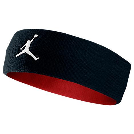 Jordan Jumpan Headband