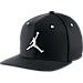 Jordan Jumpman Snapback Hat Product Image