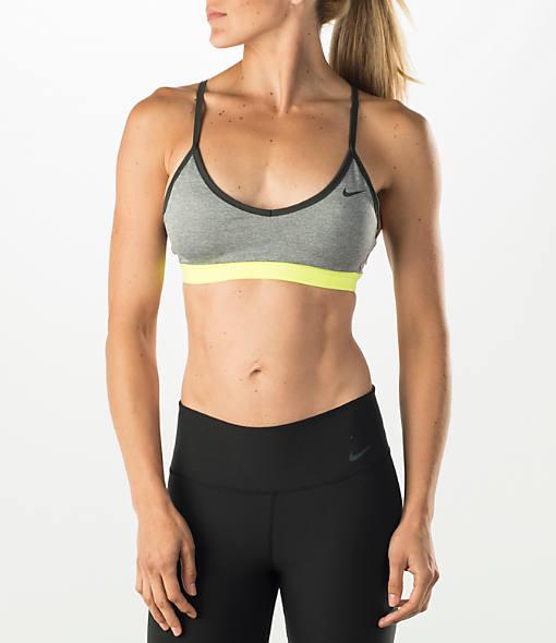Women's Nike Pro Indy Sports Bra