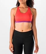 Women's Nike Pro Fierce Sports Bra