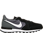 Women's Nike Internationalist Casual Shoes