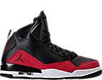 Men's Jordan SC-3 Off Court Shoes