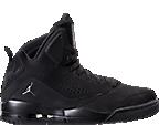 Men's Jordan SC-3 Off-Court Shoes