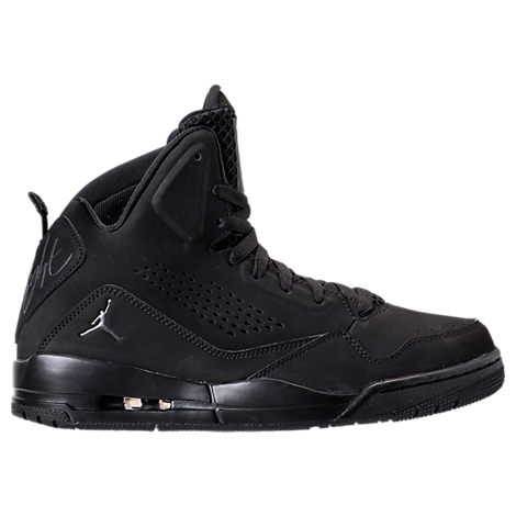 Men's Air Jordan SC-3 Off-Court Shoes