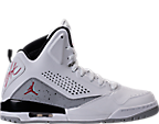 Men's Jordan SC-3 Off-Court Shoes