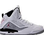 Men's Air Jordan SC-3 Off-Court Shoes
