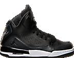 Boys' Grade School Jordan SC-3 Basketball Shoes