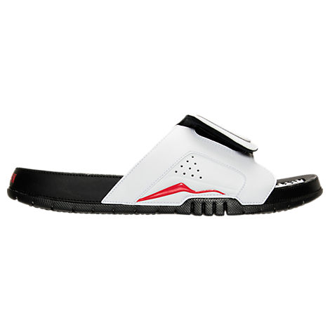 Men's Jordan Hydro Retro 6 Slide Sandals