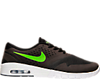 Men's Nike SB Eric Koston 2 Max Casual Shoes