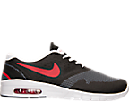 Men's Nike Eric Koston 2 Max Casual Shoes