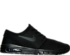 Men's Nike Stefan Janoski Max Casual Shoes