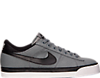 Men's Nike Match Supreme Hi Textile Casual Shoes