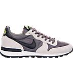 Men's Nike Internationalist Casual Shoes