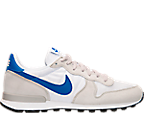 Men's Nike Internationalist Casual Shoes