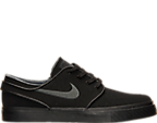 Men's Nike SB Zoom Stefan Janoski Casual Shoes