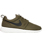 Men's Nike Roshe One QS Casual Shoes